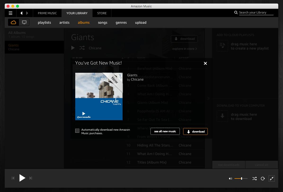 Amazon music usa002