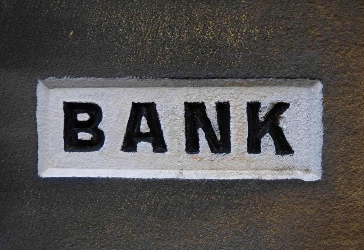 3万人が「時間」を取引するアメリカ時間銀行の仕組み!シェアリングエコノミーの未来とは