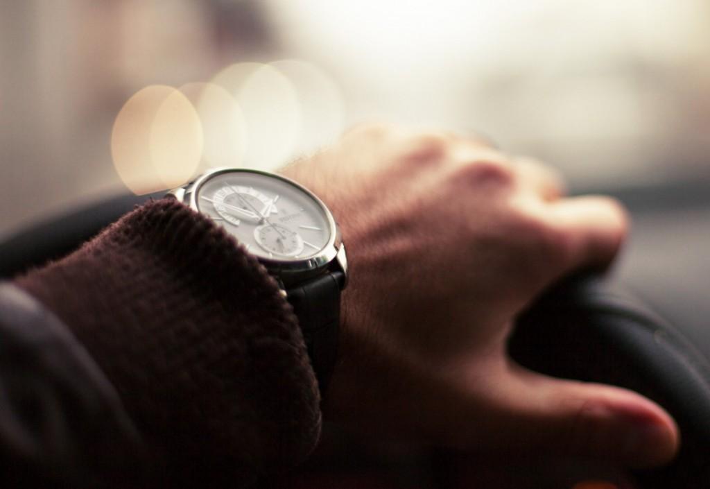 クラウドファンディング発!とにかくシンプルで美しい新興腕時計ブランド5選