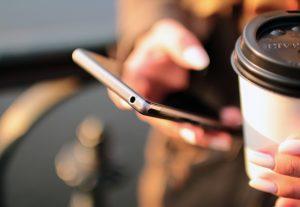 Androidスマホに絶対入れたい厳選おすすめアプリ35選