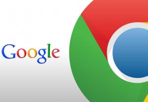 絶対入れるべきオススメGoogle Chrome拡張機能10選