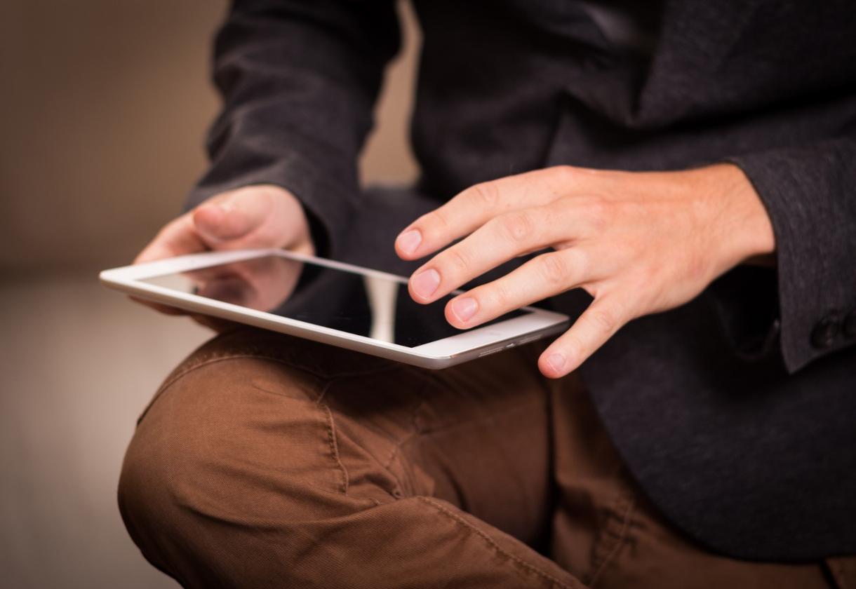 9.7インチiPad Pro登場!それでも僕がiPad mini 4を最強のタブレットと考える理由