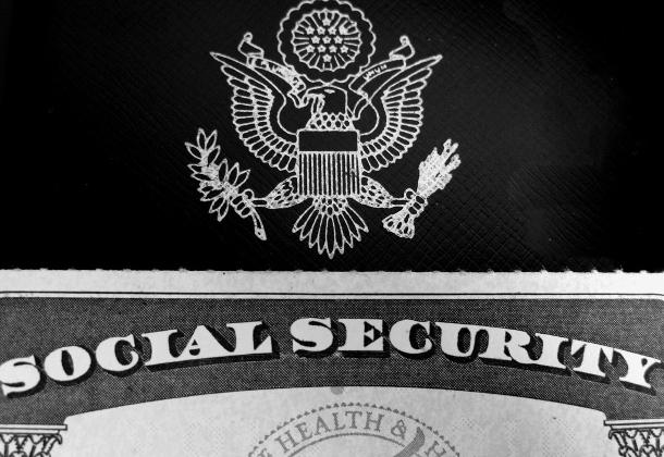 アメリカの社会保障番号から、日本のマイナンバー制度を考察する(Report from Abroad:001)