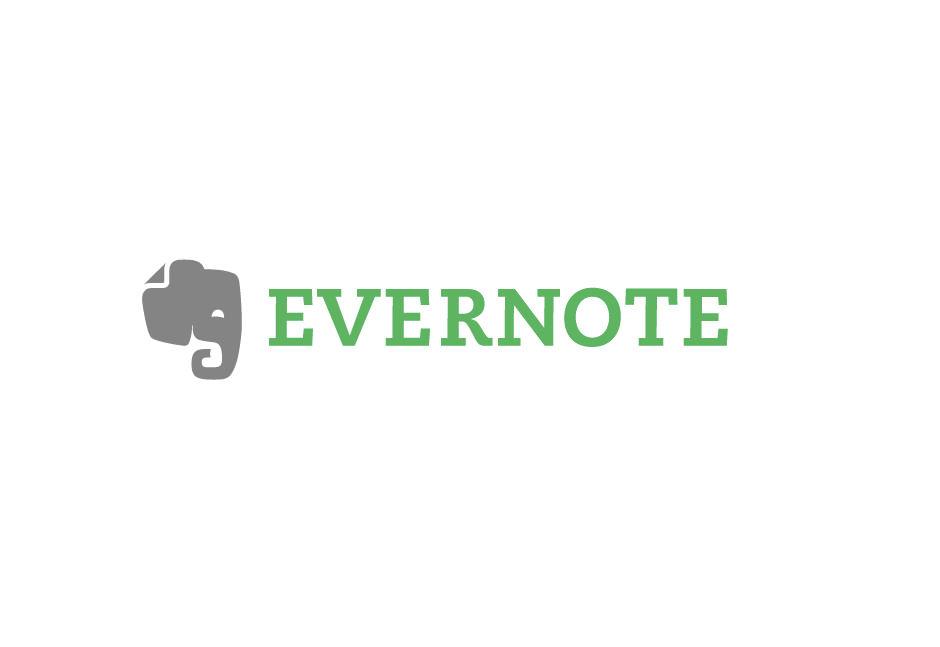Evernoteのプレミアム会員4年分を半額&格安で入手する方法