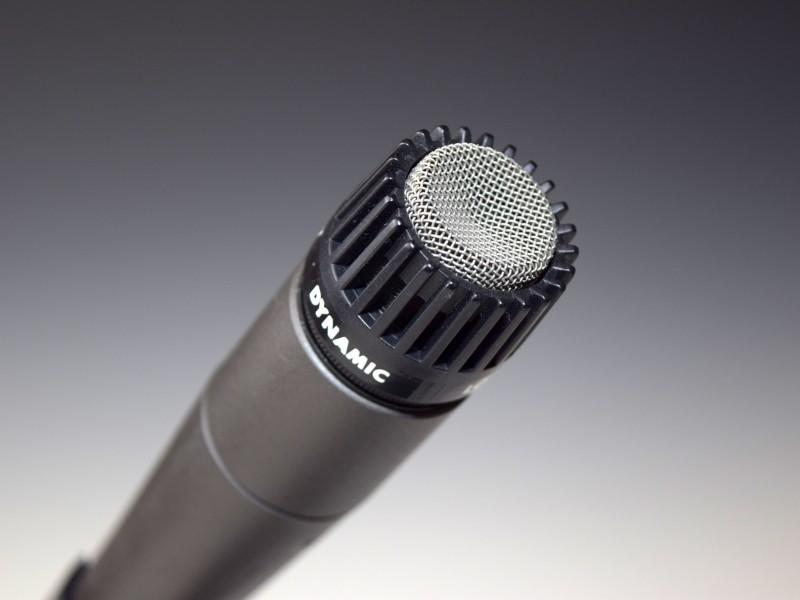 microphone-mic-dynamic-audio-recording-studio