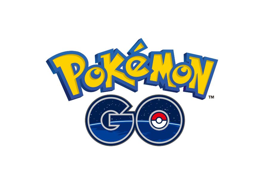 ポケモンGOの始め方完全ガイド!知っておくべき裏技・マメ知識を一挙公開