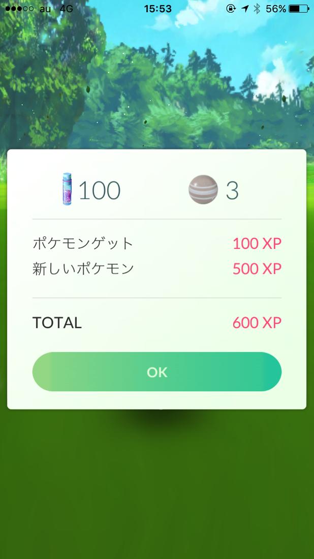 Pokemon go gym 001