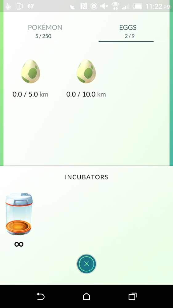 pokemon-incubator