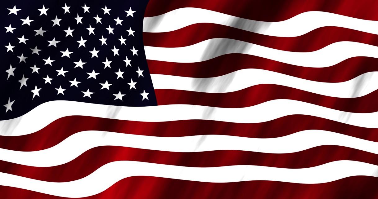 Flag 75047