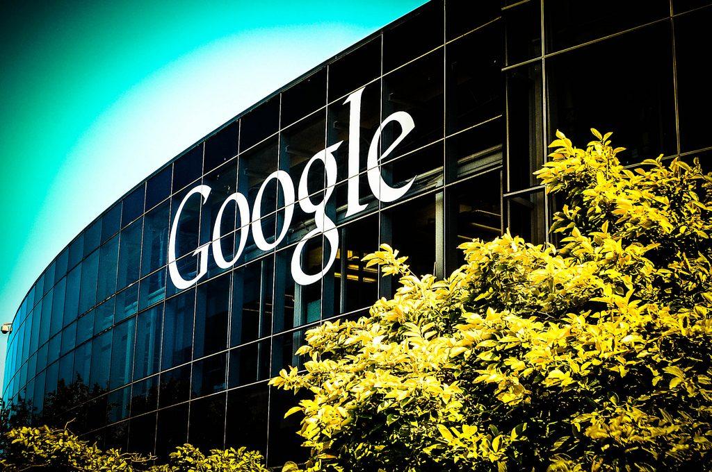 日本未発売のGoogle Pixelを一足先に日本から購入する方法