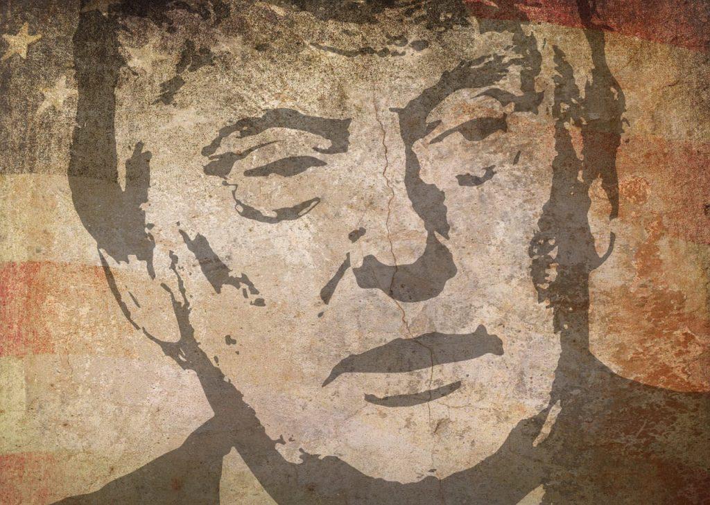 アメリカ政治学界の重鎮が語る、トランプ政権が短命に終わる理由