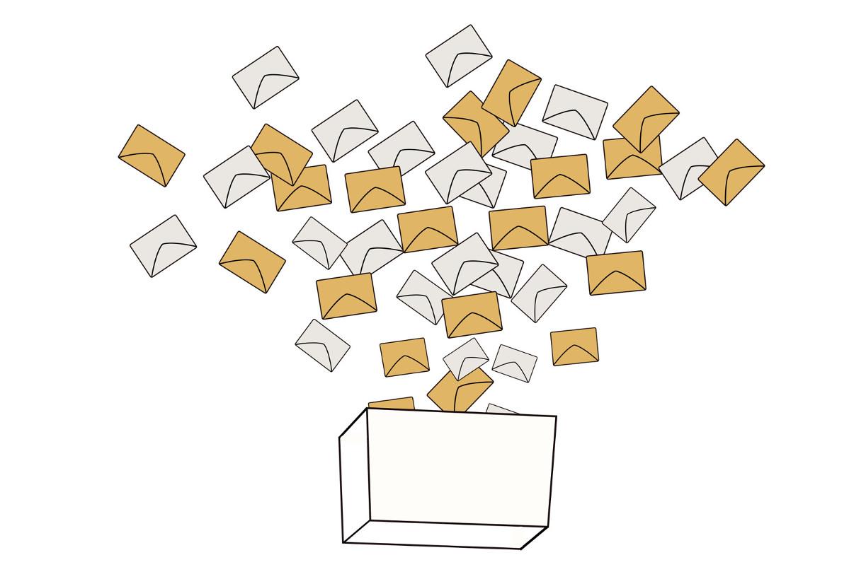 ウィスコンシン州の投票数再集計の真の目的とは?そしてトランプ陣営の反応とは?