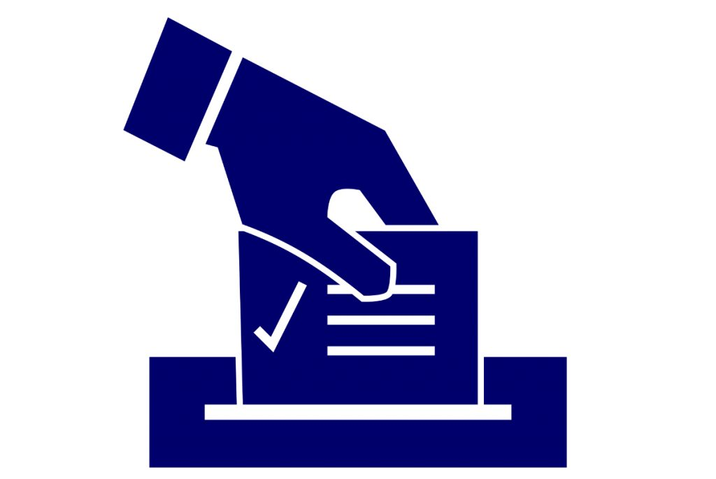 アメリカ大統領選の投票数え直しが正式決定。再集計でまさかのヒラリー勝利も?
