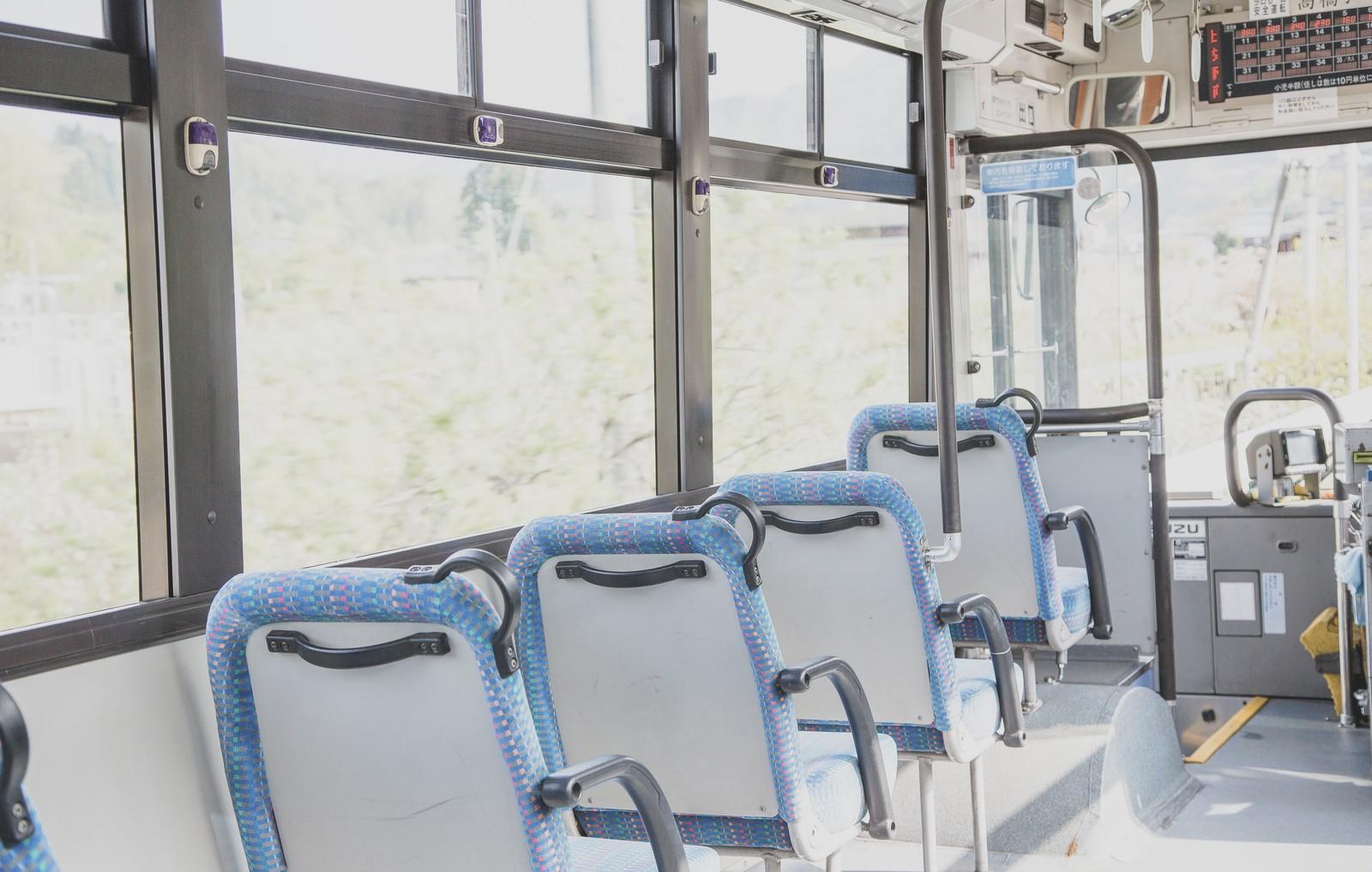 トレードポケモンは路線バスに乗ってくる?Pokemon Go開発元の特許が面白い!