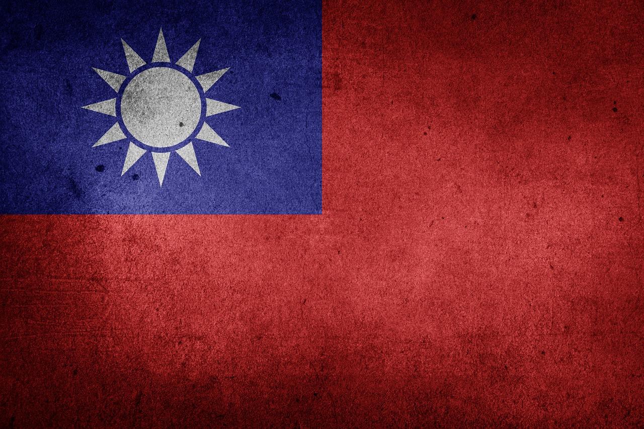 「一つの中国」とは何か。台湾と中国の歴史を徹底解説