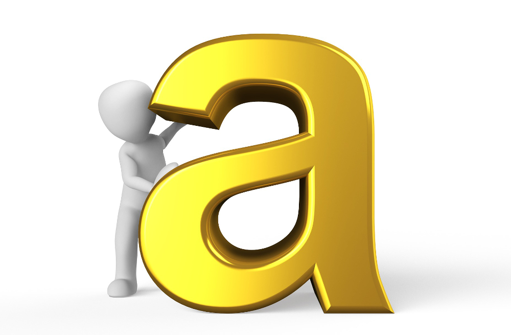 冠詞を極めるための教科書3選