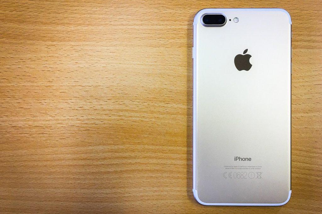 作業効率を大幅アップするiPhone7の新機能・裏技まとめ