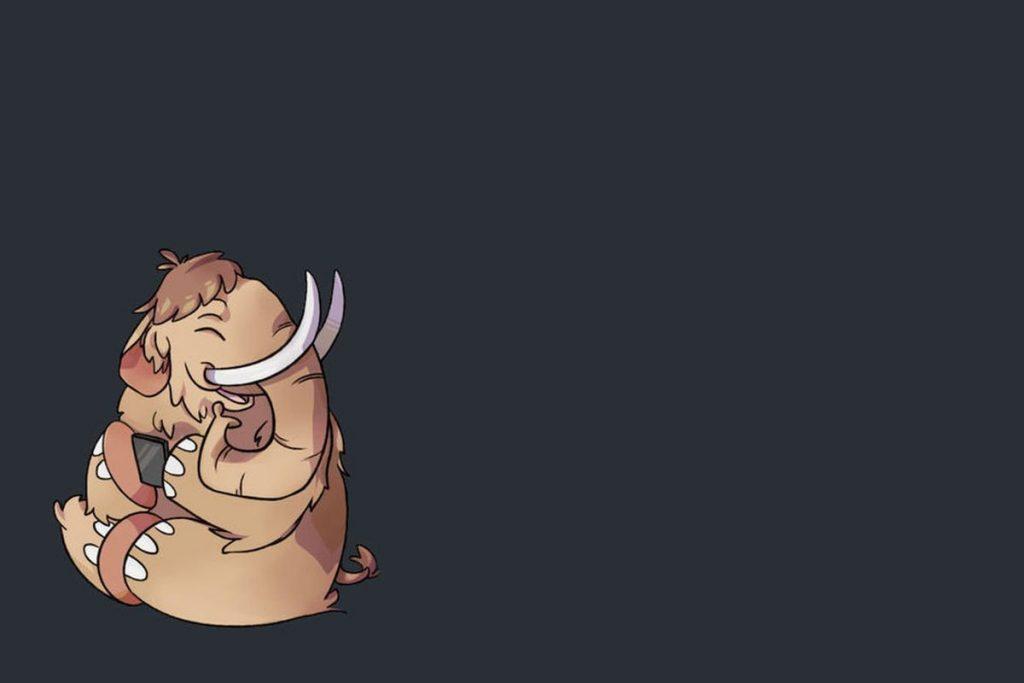 Twitterに代わる「Mastodon」の使い方とそのすごさを徹底解説